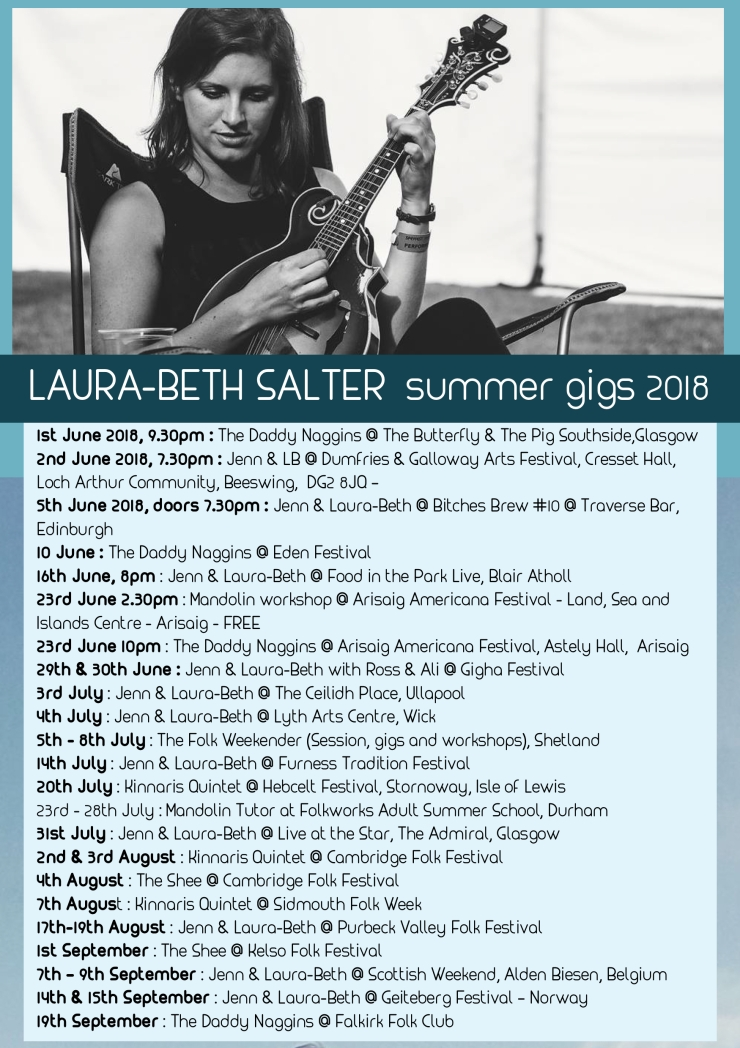 Summer gigs flyer 2018.jpg